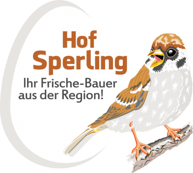 Hof Sperling Logo